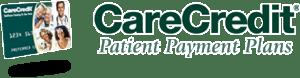 CareCreditCard-300x78
